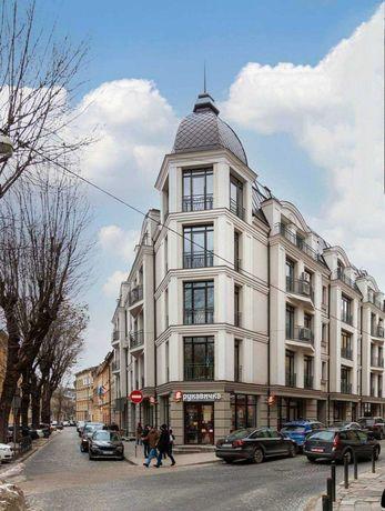 Продам елітну нерухомість по вулиці Чайковського