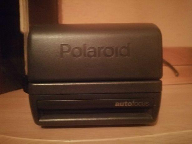 Polaroid  636 z AutoFocus