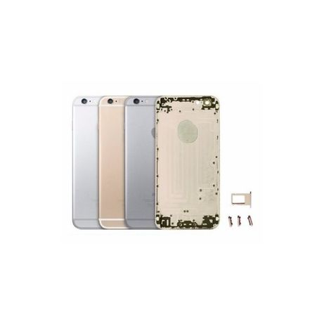 iPhone 6S Plus LCD e peças diversas