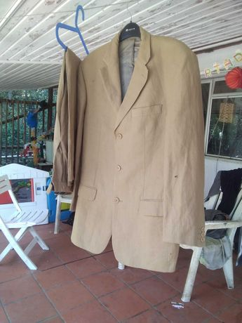 Ted baker endurance hemp suit