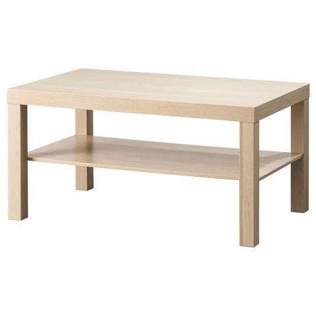 Ikea Lack stolik kawowy 90x55 cm