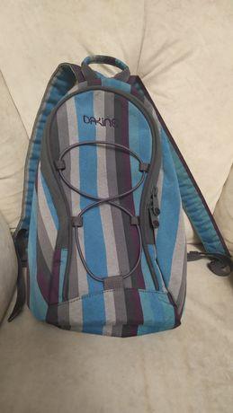 Рюкзак детский Dakine.