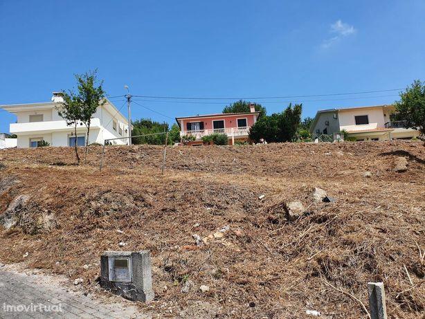 Terreno Urbano Em Conde