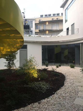 T1 Aveiro LIMAS'Suite