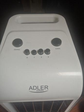 ADLER AD 7906 klimatyzator wodny