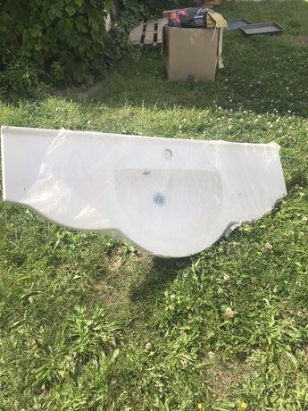 Umywalka do lazienki