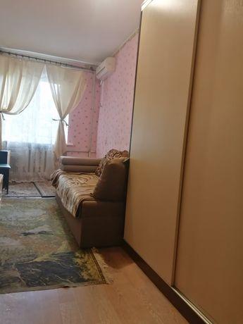 Продам комнату 12м в коммунальной, ул. Сегедская