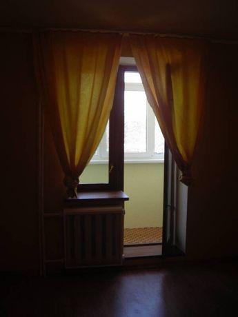 Продается классная двухкомнатная квартира в кирпичном доме !