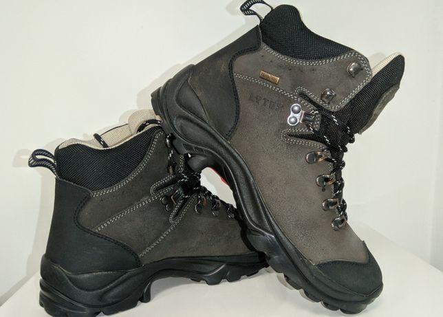 Ботинки Lytos