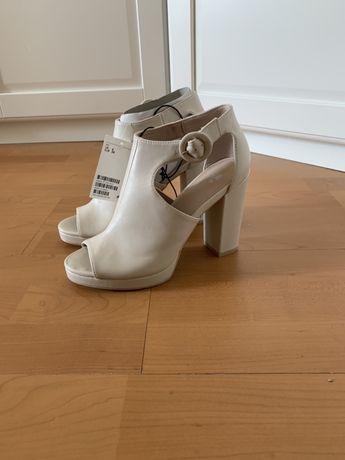 Босоножки,туфли,сандалии H&M