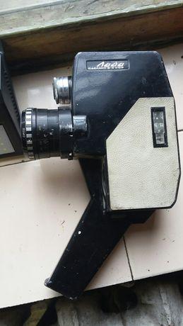 Камера лада СССР