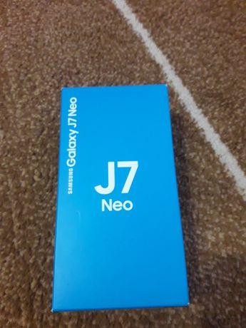 Samsung Galaxy j7( neo)