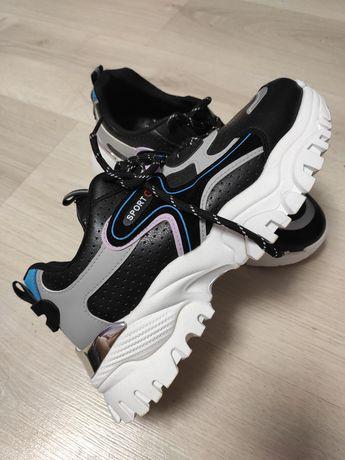 Кроссовки, кросівки, обувь, взуття
