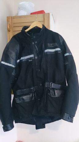 Sprzedam kurtkę firmy Richo