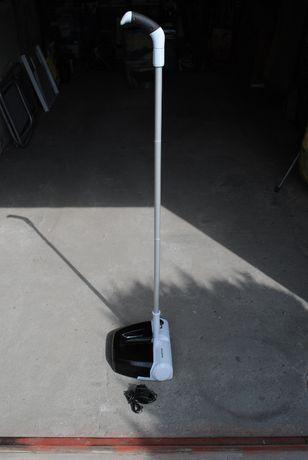 Akumulatorowa szczotka ( Kaśka )