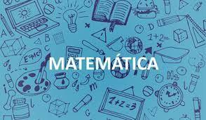 Matemática - EXPLICAÇÕES - Algés/Ajuda/Belém