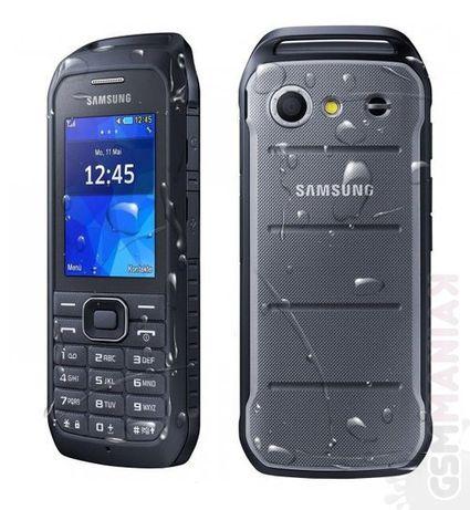 Nowy Samsung Xcover 550 | IP 67 | gwarancja | sklep