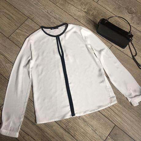 Блуза Odji