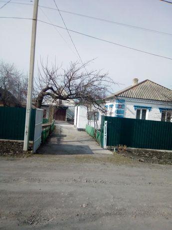 Продам будинок  в місті