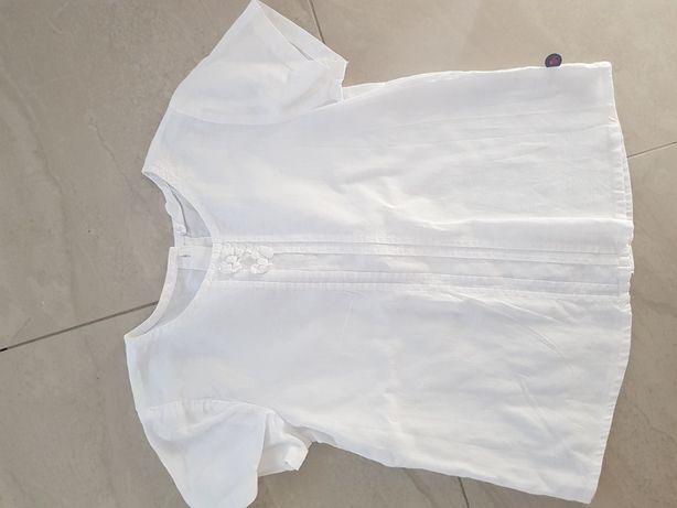 Bluzeczka coccodrillo r. 104 - 110