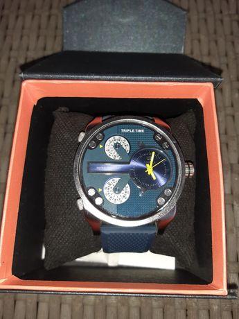 Relógio Marea