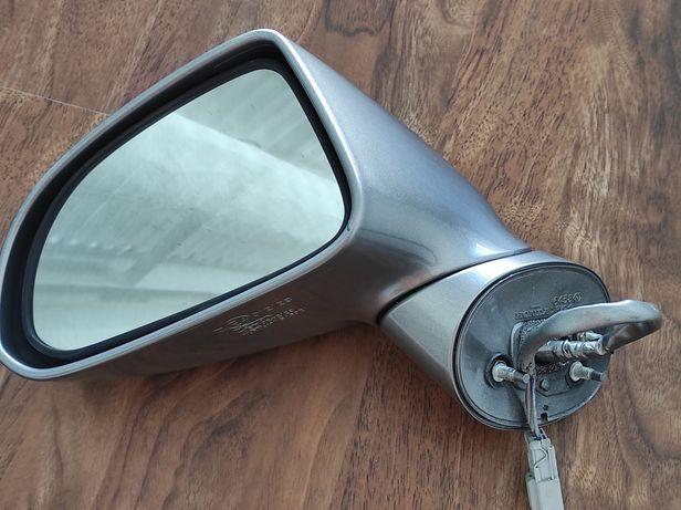 Espelho Condutor Honda S2000 NOVO