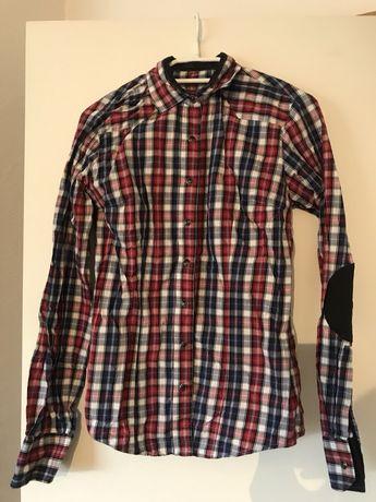 Sprzedam koszule TOM TAILOR