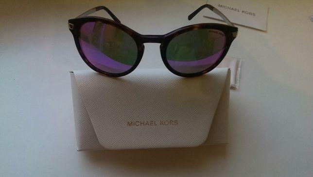 Очки Michael Kors Adriana III