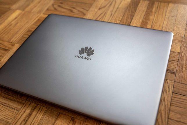 Huawei Matebook 13 Space Grey, i5-8265U, 8GB, 256GB SSD