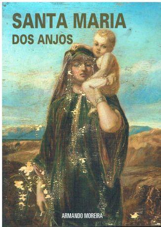 11212 Santa Maria dos Anjos de Armando Moreira.