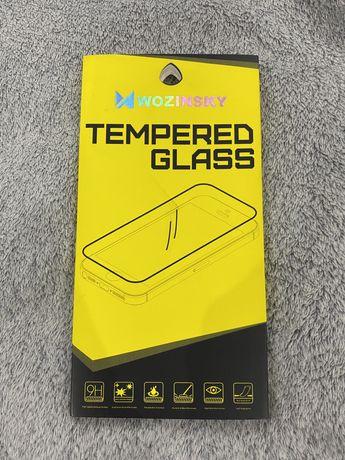 Szkło hartowane, wozinsky, iphone 11 pro max, xs max