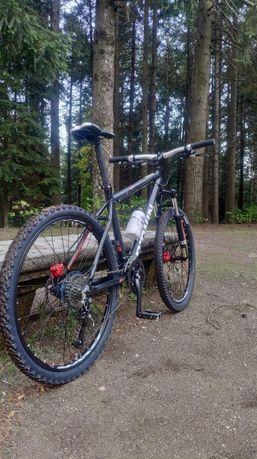 Bicicleta roda 26 mais informações mp