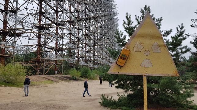 Тур в Зону отчуждения,г.Чернобыль,г.Припять,ЧАЭС.Многодневные экскурси