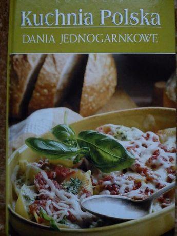 Kuchnia Polska i kuchnie świata, pizza, sushi