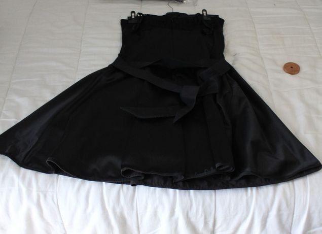 vestido senhora (36/38)