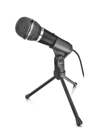 Mikrofon Trust Starrz All-Round