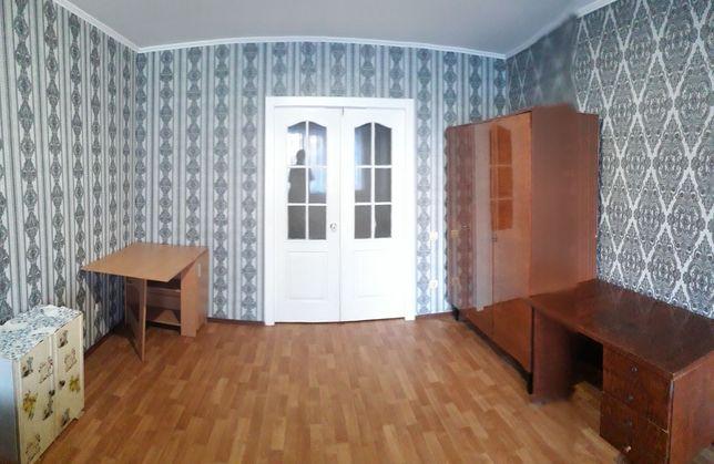 Сдам комнату в 3х комнатной квартире