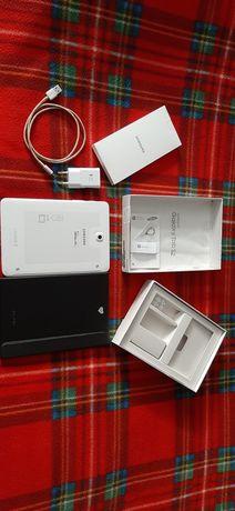 Samsung Tab S2 SM - T710