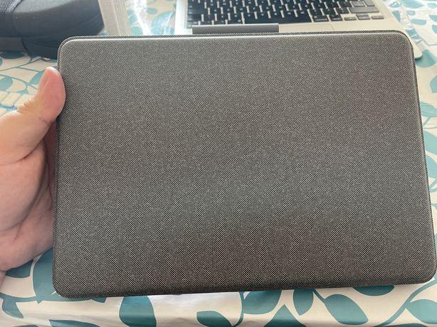 Etui klawitura do iPad 10,2 Logitech Combo Touch