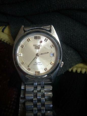 Продам часы SEJKO 5 и другие запчасти