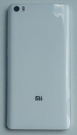 телефон Xiaomi Mi Note LTE 3/16 Гб white