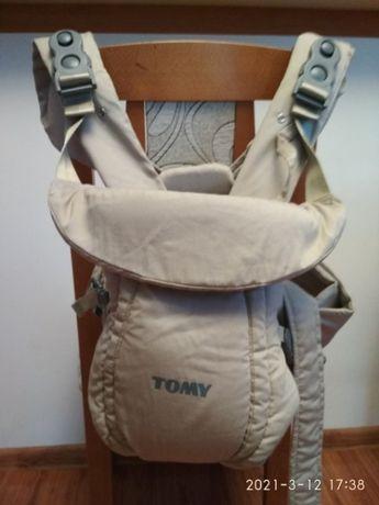 Nosidełko TOMY Freestyle Classic (3.5-12kg)