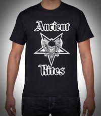 Ancient Rites - T-Shirt - Nova