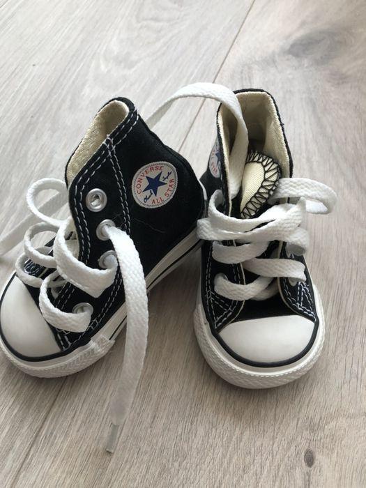 Обувь детская Жмеринка - изображение 1
