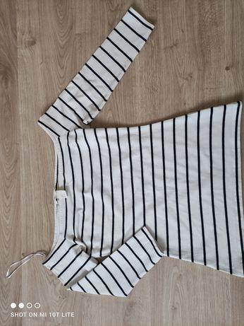 Bluzeczka z HM rozmiar S