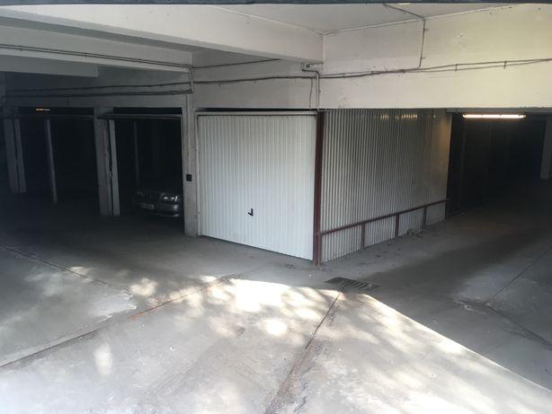 Sprzedam Garaż na parkingu podziemnym ul. Dytmara, Bronowice Okazja