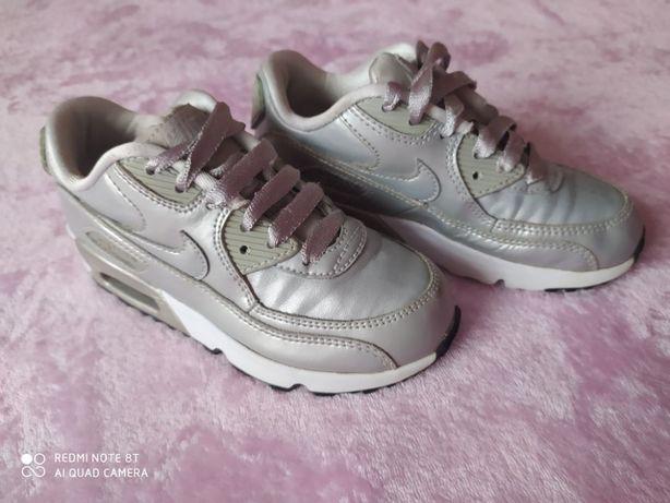 AIR MAX 90 unisex- sneakersy niskie