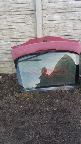 Sprzedam klape do alfa Romeo 146