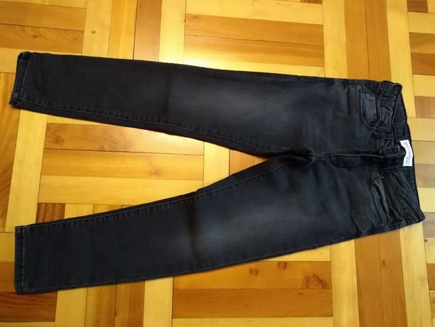 Spodnie Zara kids 134