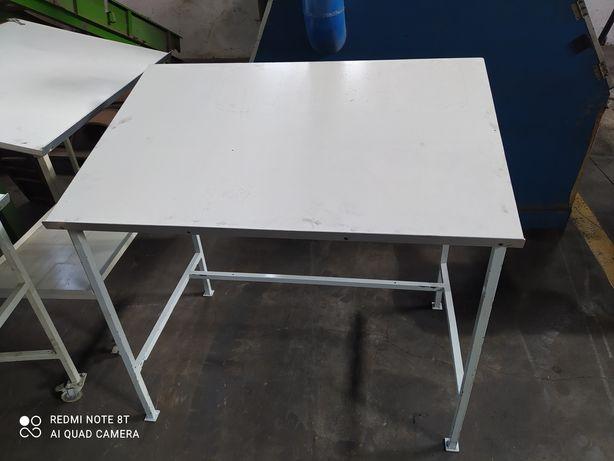 Mesa de desenho arquiteto moldes serralharia